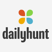 <a href='https://24worldnewslive.com/page/article/News-Live-44/315.html'>dailyhunt.in news india malayalam